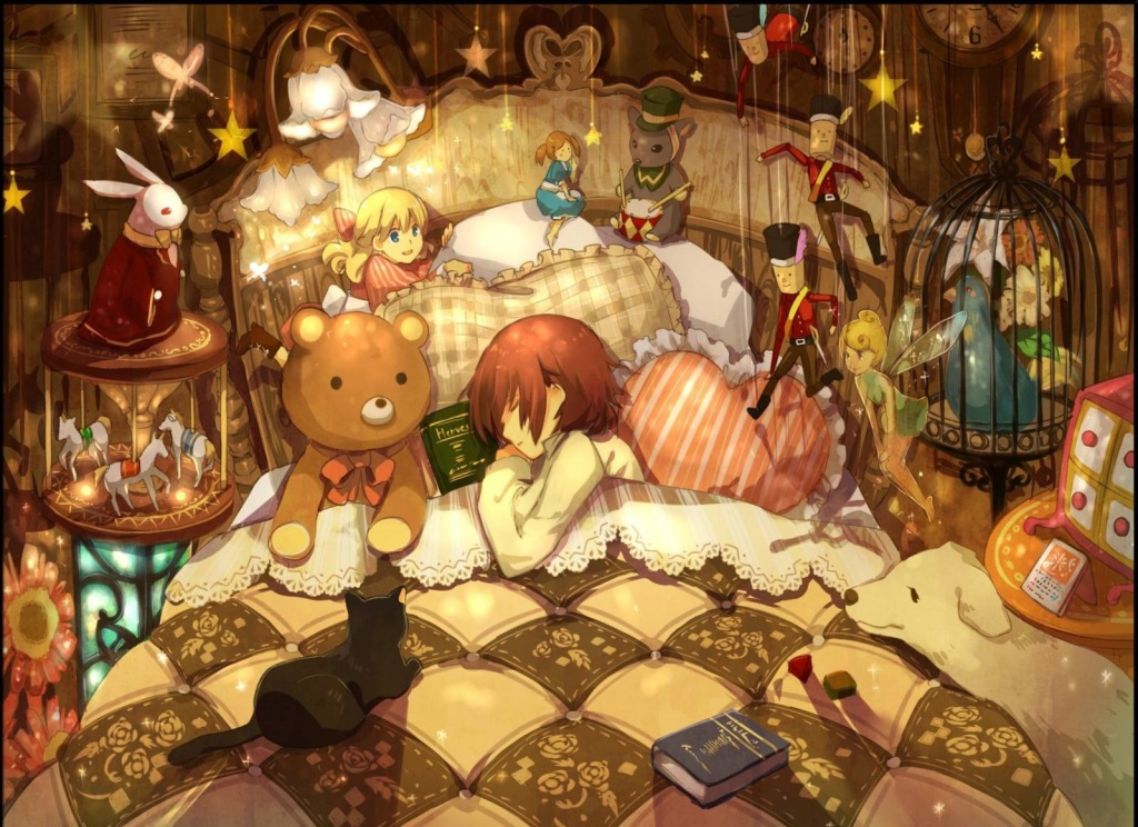 ilustracao_de_fantasia_e_literatura_d498f33d71b55f9cc616dc60a068218e_1 (4)