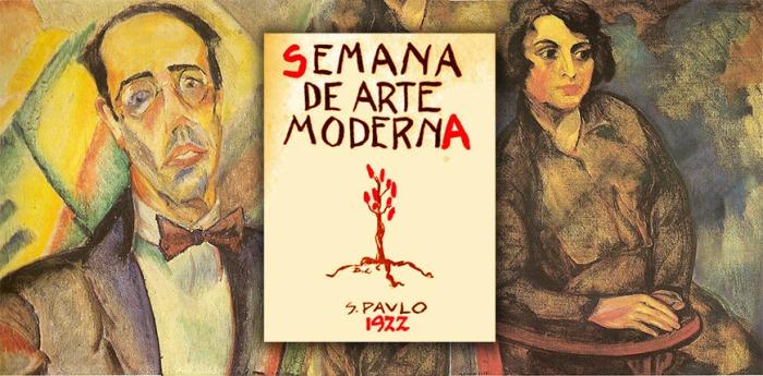 escola-engenho-semana-de-arte-moderna-historia-9o-ano-capa-870x430
