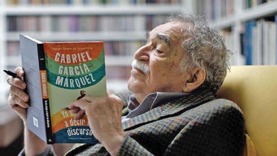 Gabriel-Garcia-Marquez-morre-aos-87-anos1-17-04-14