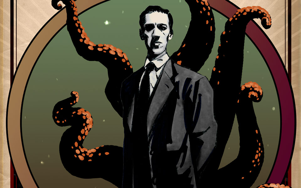 hp-lovecraft-by-lee-moyer-duofox