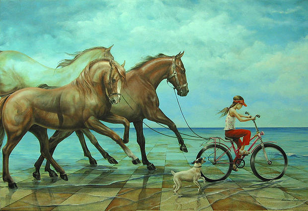 realismo-magico-caracteristicas-obras-e-autores