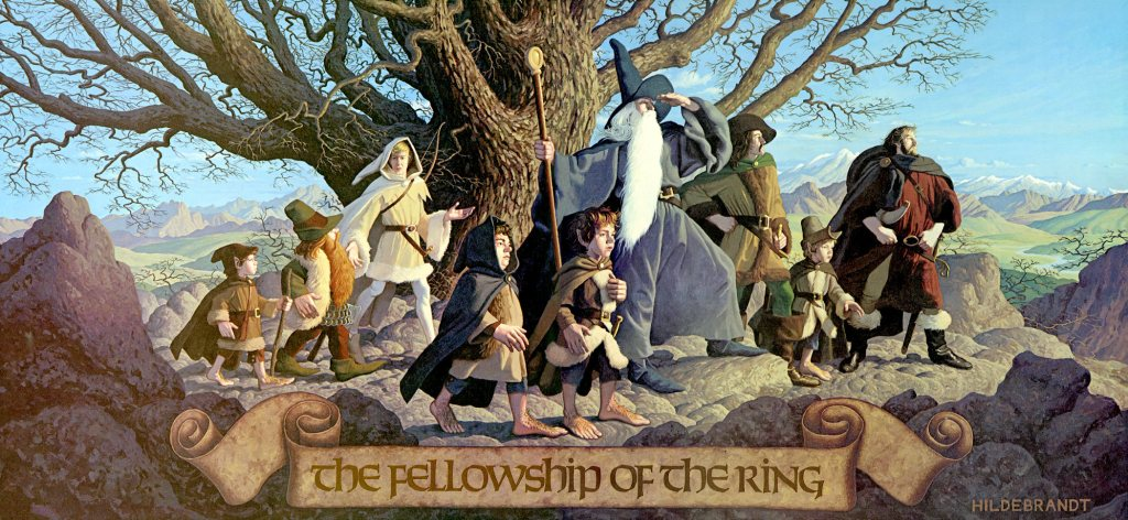 fellowship1