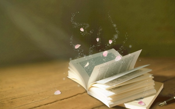 Magical_Book_Wallpaper_1680x1050_wallpaperhere