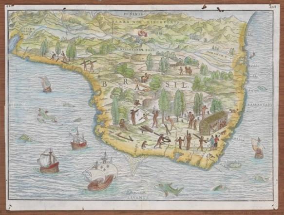 mapa_brasil_antigo