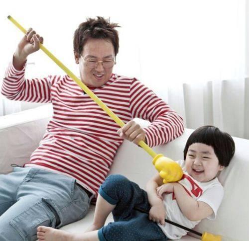 kim-jung-tae_1402373352_af_org