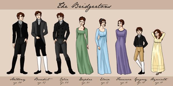 the_bridgertons_by_bechedor79-d4rmhmz